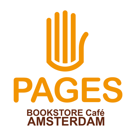 Pages Amsterdam