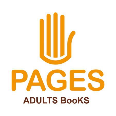 Pages Publishing